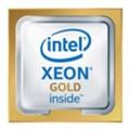 Intel Xeon Gold 6132 (CD8067303592500)