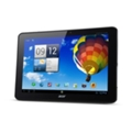 ПланшетыAcer Iconia Tab A510