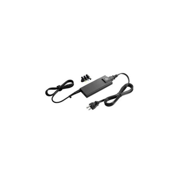 HP 90W Slim AC Adapter (H6Y83AA)