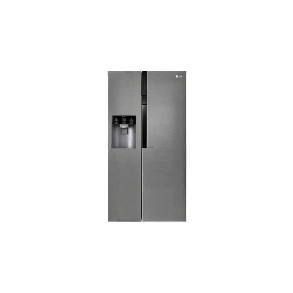 LG GS-L361 ICEZ