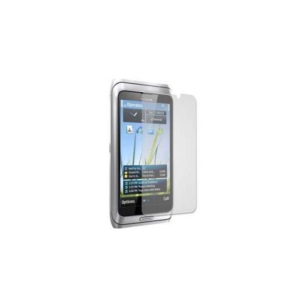 Nokia ADPO  E7 AntiGlare