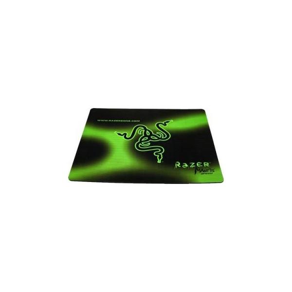 Razer Mantis Speed Mat