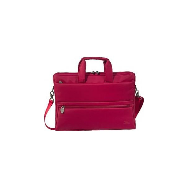 Rivacase 8630 Red