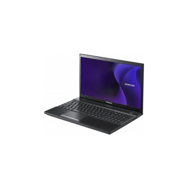 Samsung 305E5V (NP300E5V-A02RU)