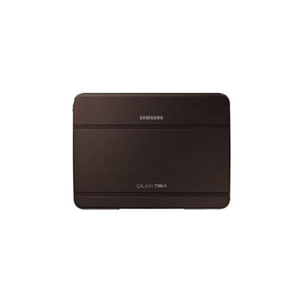 Samsung EF-BP520BAEGWW