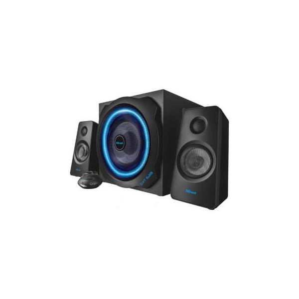 Trust GXT 628 Limited Edition Speaker Set (20562)