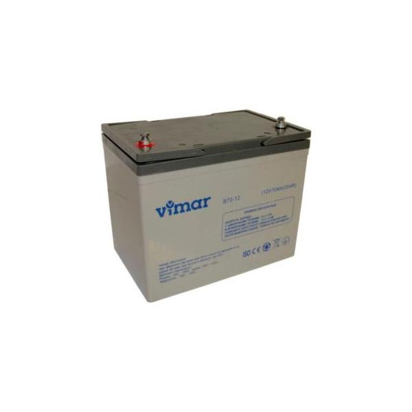 Vimar B70-12