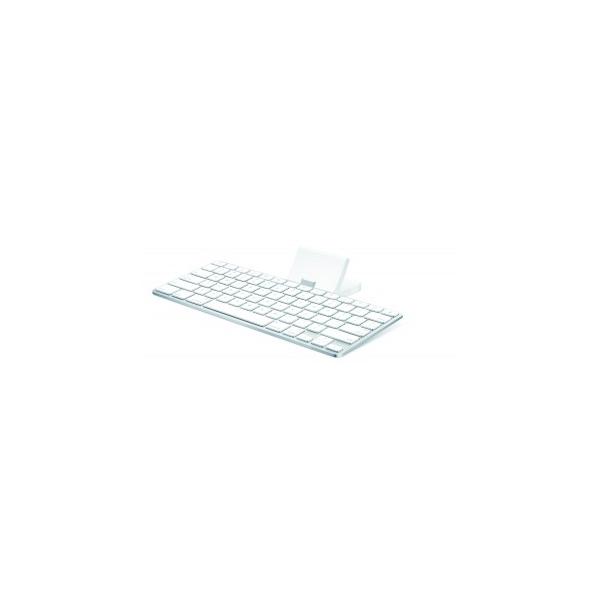 Apple iPad Keyboard Dock (MC533)