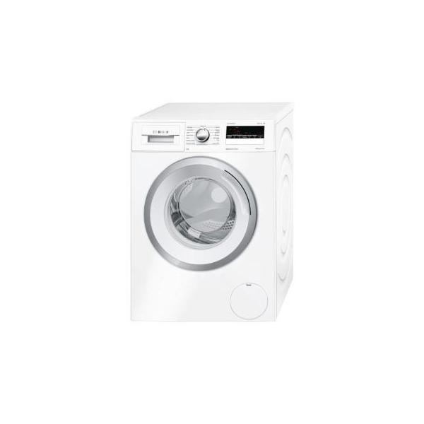 Bosch WAN 2426 E