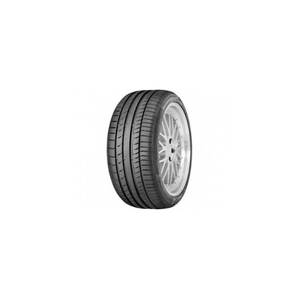 Continental ContiSportContact 5 (225/45R17 91W)