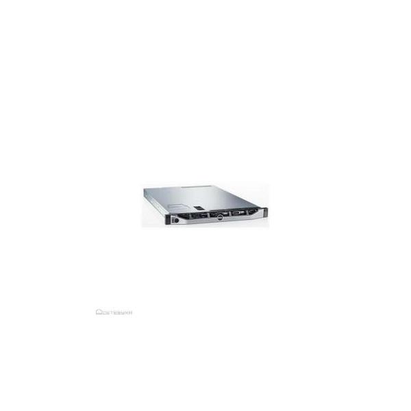 Dell R230 (210-AEXB-PR)