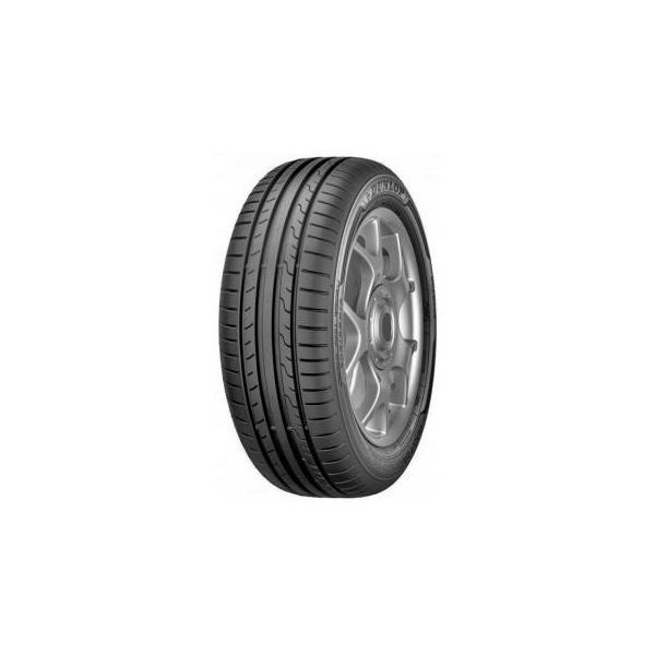 Dunlop SP Sport BluResponse (225/50R17 98W) XL