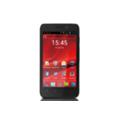 Мобильные телефоныPrestigio MultiPhone 4300 DUO