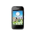 Мобильные телефоныHuawei Ascend Y210D