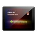 ПланшетыExplay Informer 801
