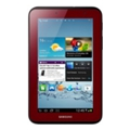 Samsung Galaxy Tab 2 7.0 P3113 8GB Red
