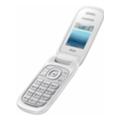 Мобильные телефоныSamsung E1272