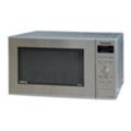 Panasonic NN-SD382S