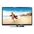 ТелевизорыPhilips 32PFL3507H