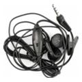 Телефонные гарнитурыFly E170 (гарнитура)
