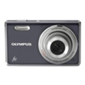 Цифровые фотоаппаратыOlympus FE-4000