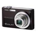 Цифровые фотоаппаратыCasio Exilim EX-Z200