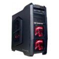 Настольные компьютерыEverest Game Pro 9090