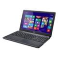 НоутбукиAcer Aspire E1-572G-34014G50MNKK (NX.M8KEU.005)