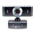 Web-камерыGemix A10
