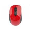 Клавиатуры, мыши, комплектыA4Tech G7-630N-4 Red USB