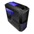 Настольные компьютерыSYSTEMNIK Thunder 100
