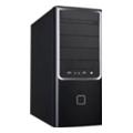Настольные компьютерыPCLand-4U GameBox 651D4H1000