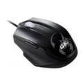 Клавиатуры, мыши, комплектыGenius Maurus Gaming Mouse Black USB