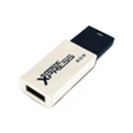 USB flash-накопители Patriot 8 GB Supersonic Xpress