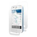Защитные пленки для мобильных телефоновNokia Clear-Coat Clara-Guard  Lumia 710