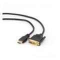 Gembird CC-HDMI-DVI-10M