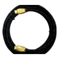 Кабели HDMI, DVI, VGALAUTSENN Install I-HDMI-10