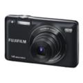 Цифровые фотоаппаратыFujifilm FinePix JX500