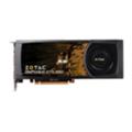 ВидеокартыZOTAC GeForce GTX580 ZT-50105-10P
