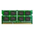 Оперативная памятьTeam Group TED34GM1600C11-S01