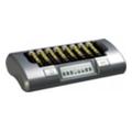 PowerEx MH-C800S