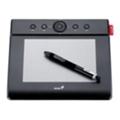 Графические планшетыGenius EasyPen M406
