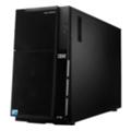 IBM System x3500 M4 (7383E1G)