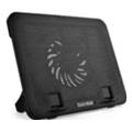 Cooler Master NotePal I200 (R9-NBC-I2HK-GP)