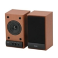Компьютерная акустикаSven SPS-607