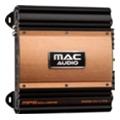 АвтоусилителиMac Audio MPE 2000 CU