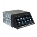 Автомагнитолы и DVDMyDean 7140