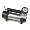 Автомобильные насосы и компрессорыELEPHANT КА-12175