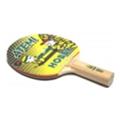 Ракетки для настольного теннисаATEMI Hobby