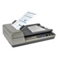 СканерыXerox DocuMate 3220